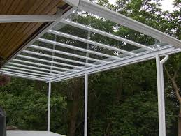 how to build a porch roof with glass how to build a porch roof