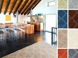 Inexpensive Area Rug Ideas Beautiful Area Rugs Inexpensive Wool Rug Contemporary Modern