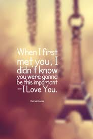 Short Sweet Love Quotes For Her by Best 25 Quote For Husband Ideas On Pinterest Love Quote For