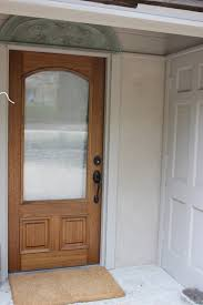 european exterior doors examples ideas u0026 pictures megarct com