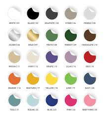 doc 580648 sample css color chart u2013 sample css color chart 5
