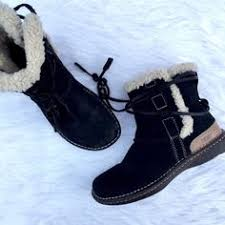 ugg s rianne boots womens timberland boots