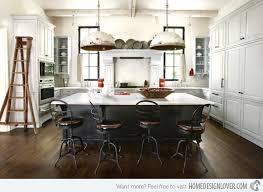 scandinavian kitchen 15 exles of function and minimalism in scandinavian kitchens