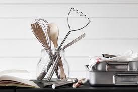 ustensiles de cuisine ikea ustensile de cuisine ikea 2018
