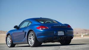 porsche cayman s 2012 porsche cayman s 2012 technical specifications interior and