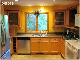 Painted Gray Kitchen Cabinets Blue Gray Cabinet Paint Gray Painted Walls In Kitchen Anthracite