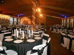 wedding venues in lakeland fl oak k farm lakeland fl wedding venue