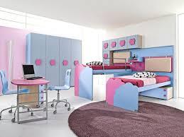 model de chambre pour garcon chambre rideau chambre garçon de luxe chambre pour fille et