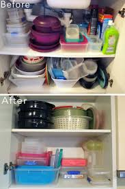 kitchen organisation ideas 297 best kitchen organisation images on kitchen