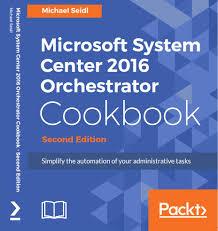 get a free printed sco cookbook 2016 techguy