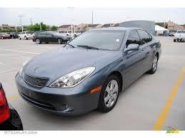 Blue Ash Color by 2005 Blue Shale Mica Lexus Es 330 28936989 Gtcarlot Com Car