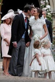 middleton pippa pippa middleton overjoyed as she is pregnant with her first child