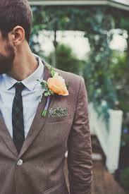 wedding backdrop accessories best 25 groom accessories ideas on groomsmen shoes