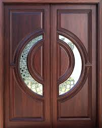 Wood Exterior Doors For Sale Wood Doors Front Doors Entry Doors Exterior Doors For Sale In