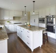 stupendous how much is kitchen remodel kitchen bhag us