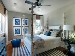 Small Guest Bedroom by Small Guest Room Blue And White Guestroom Bedroom Ideas For