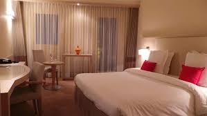 hotel chambre familiale annecy hotel le pré carré annecy hotels com
