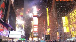 2000 new years collection times square celebration new year pictures christmas