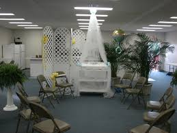 Church Baby Shower - baby shower rental space sacramento baby shower event space