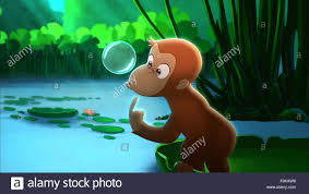 release date february 10 2006 movie title curious george