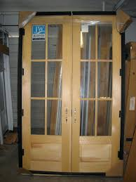 exterior french patio doors home depot andersen frenchwood patio