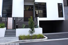 Mirvac Homes Floor Plans Grouped Basement Podium And Undercroft Parking Auckland