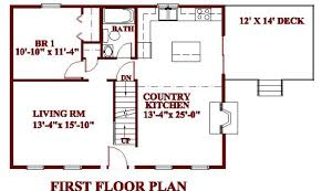 cape cod style floor plans 18 decorative cape cod renovation floor plans home plans