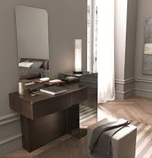 Bedroom Vanity Table How To Decorate A Bedroom Modern Vanity Table The