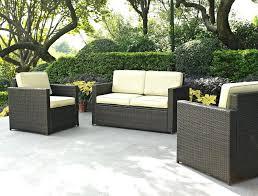 Patio Wicker Furniture Clearance Rattan Garden Furniture Clearance Sale Tetbi Club