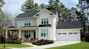 Affordable Homes For Sale In Atlanta Ga The Sanders Team Atlanta Ga Real Estate