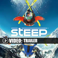 buy steep cd key compare prices