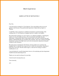 business letters sample legal letterhead business checklist