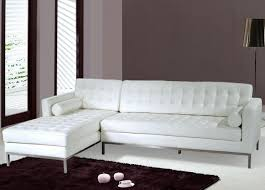 White Sectional Sofa With Chaise White Sectional Sofa With Chaise Chaise Design