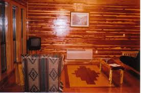 Log Siding For Interior Walls Red Cedar And Yellow Pine Log Siding V Groove Lumber From Silver