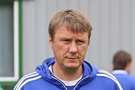 Alyaksandr Khatskevich