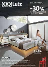 Schlafzimmer Komplett Lutz Schlafzimmer Mondo Mondo Paolo Möbel Inhofer Lutz Angebote