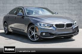 buy or lease bmw 4 series los angeles thousand oaks westlake