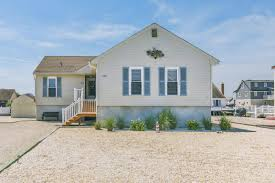 recently sold waterfront homes manahawkin nj