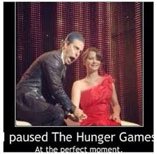 Hunger Games Memes Funny - best 25 hunger games memes quotes and humor