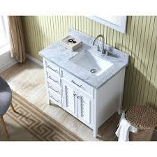 bathroom sink splash guard bathroom sink splash guard for bathroom sink 1 r lg ideas splash