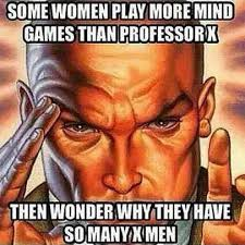 Play All The Games Meme - playing mind games funny pictures quotes memes funny images