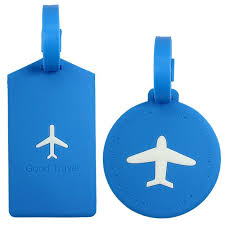 best travel bag luggage accessories aircraft silicone