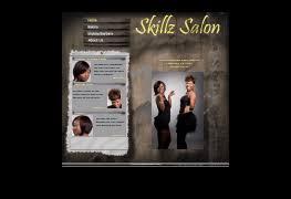 salons near u2013 everysalon