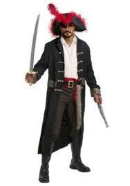 Target Mens Halloween Costumes Pirate Costumes Halloweencostumes