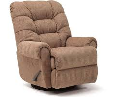 Lane Loveseat Recliners Decorating Using Interesting Rocking Recliner For Comfy Home
