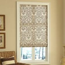 Where To Buy Roman Shades - give your roman shades a new look roman change and fabrics
