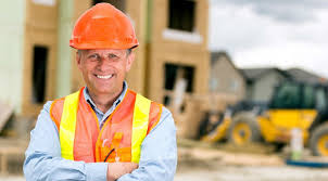 How To Make A Hard Hat More Comfortable The Building Process