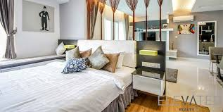 nice one bedroom apartment studio or 1 bedroom apartment for rent neng hotels