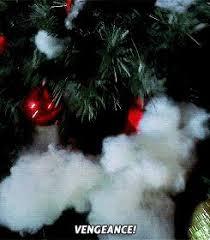 78 best santa images on crafts