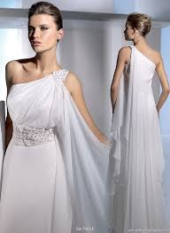 grecian style wedding dresses best 25 grecian wedding dresses ideas on dress